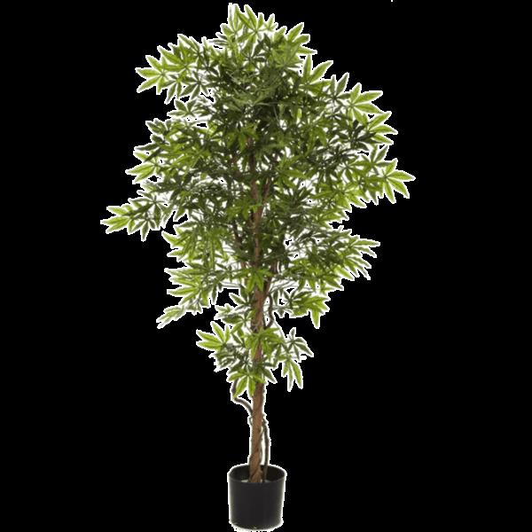 Japanese Maple - kunstplant