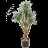 Agave - kunstplant