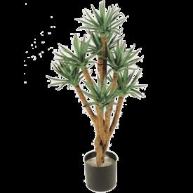 Fleur.nl - Agave - kunstplant