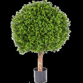 Fleur.nl - Boxwood Ball Large - kunstplant