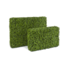 Boxwood Hedge - kunstplant