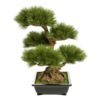 Pinus Bonzai Tree - kunstplant