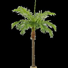 Fleur.nl - Giant Phoenix Palm - kunstplant