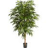 Longifolia Royal Tree - kunstplant