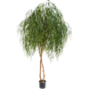 Willow - kunstplant