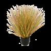 Fountain Autumn Grass - kunstplant