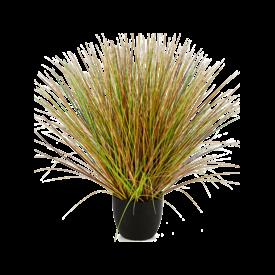 Fleur.nl - Fountain Autumn Grass - kunstplant