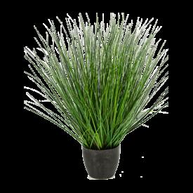 Fleur.nl - Fountain Onion Grass - kunstplant