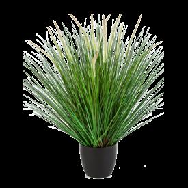 Fleur.nl - Pennisetum Woodside - kunstplant