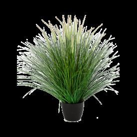 Fleur.nl - Pennisetum Woodside Large - kunstplant