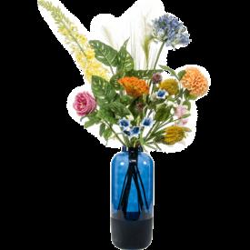 Fleur.nl - Boeket Ultimate Bliss - kunstplant