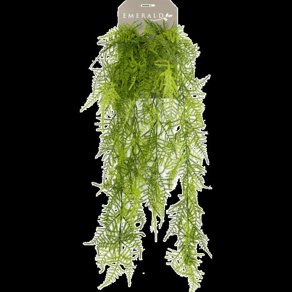 Asparagus Plumoses - kunstplant