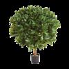 Laurus Nobilis - kunstplant