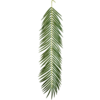 Phoenix Palm Spray - kunstplant