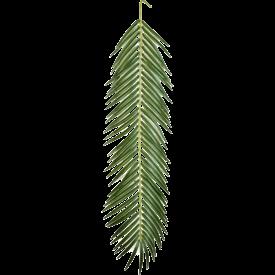 Fleur.nl - Phoenix Palm Spray - kunstplant