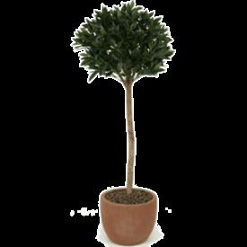 Fleur.nl - Laural Ball - kunstplant