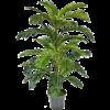 Areca Palm Small- kunstplant
