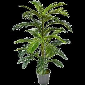 Fleur.nl - Areca Palm Small - kunstplant