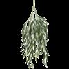 Giant Willow Spray - kunstplant