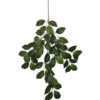 Camelia Spray - kunstplant