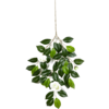 Camelia Spray White - kunstplant