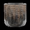 Luxe Lite Universe Comet Cylinder Ø 23 cm