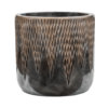 Luxe Lite Universe Comet Cylinder Ø 28 cm