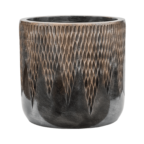 Baq Luxe Lite Universe Comet Cylinder Ø 28 cm