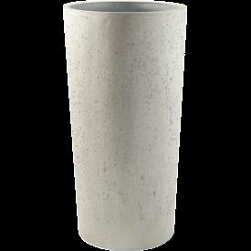 Fleur.nl - Vase Tall Antique Ø 36