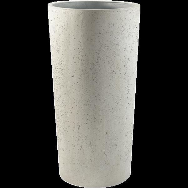 Vase Tall Antique Ø 36