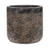 Luxe Lite Universe Layer Cylinder Ø 28 cm