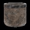 Luxe Lite Universe Layer Cylinder Ø 23 cm