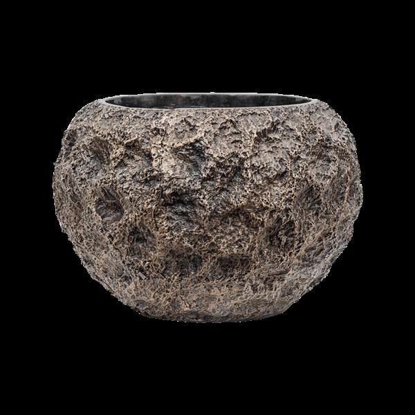 Baq Luxe Lite Universe Moon Globe Ø 28 cm