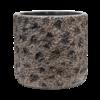 Luxe Lite Universe Moon Cylinder Ø 28 cm