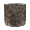 Luxe Lite Universe Wrinkle Cylinder Ø 23 cm