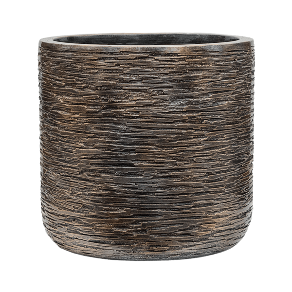 Baq Luxe Lite Universe Wrinkle Cylinder Ø 23 cm