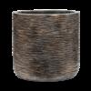 Luxe Lite Universe Wrinkle Cylinder Ø 28 cm