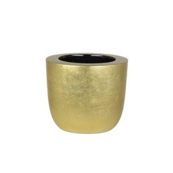 Luxe Gold Pentola Ø 20 cm