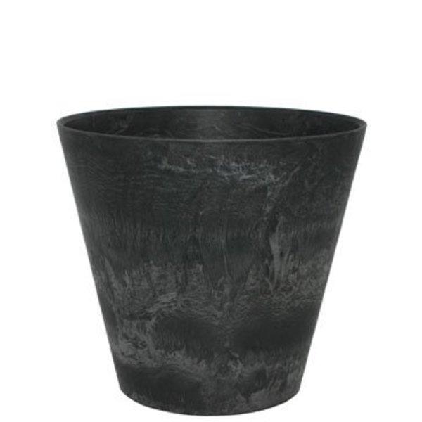Artstone Claire bloempot Ø 27 cm