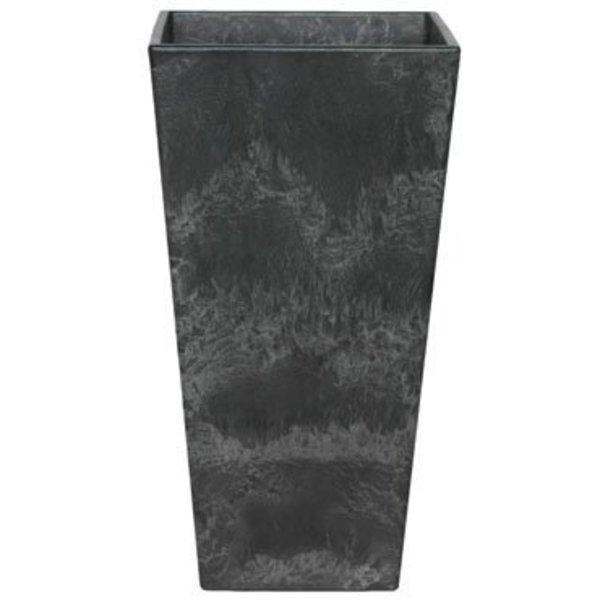 Artstone Ella vase B35 x H70 cm