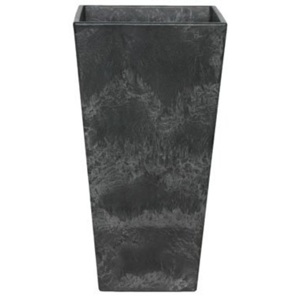Artstone Ella Vase High B35 x H70 cm