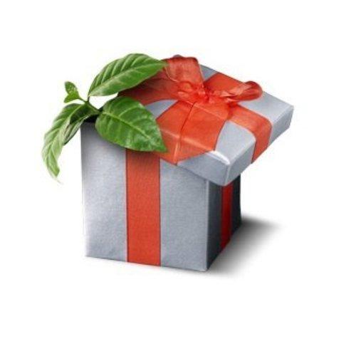 Cadeautip