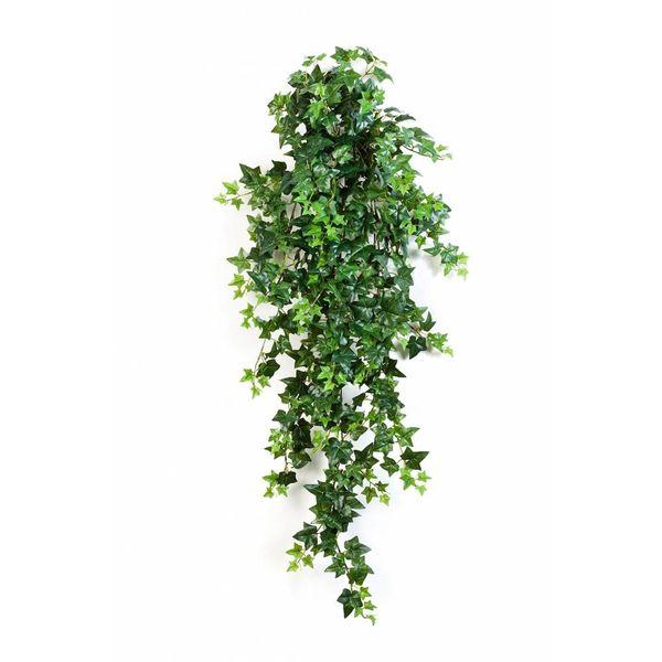 Green Ivy - kunstplant