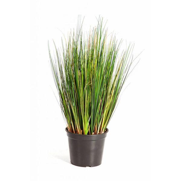 Grass Foxtail - kunstplant