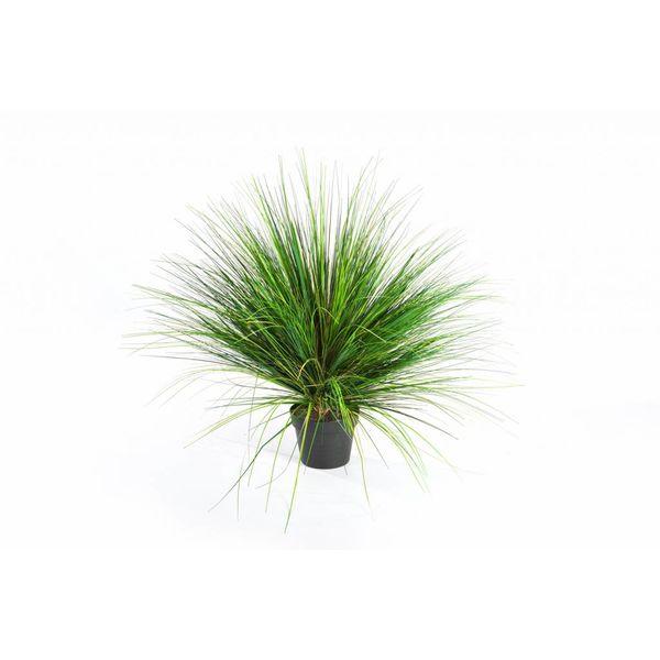 Grass Onion - kunstplant