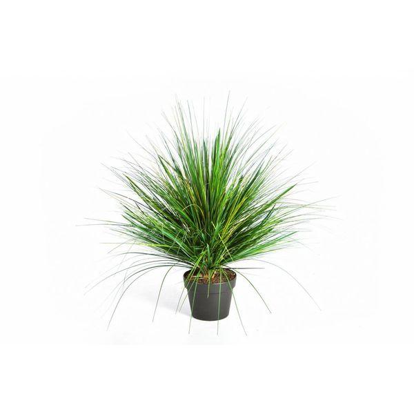 Grass Onion Green - kunstplant