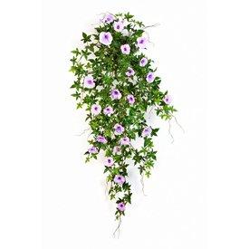 Fleur.nl - Morning Glory - kunstplant