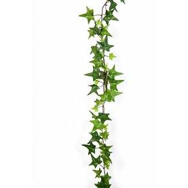 Fleur.nl - Star Ivy Garland - kunstplant