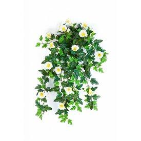 Fleur.nl - Petunia - kunstplant