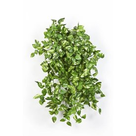 Fleur.nl - Mini Pothos - kunstplant